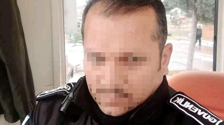 Atatürk'e hakaret ettiği iddia edilen özel güvenlik görevlisi tutuksuz yargılanacak