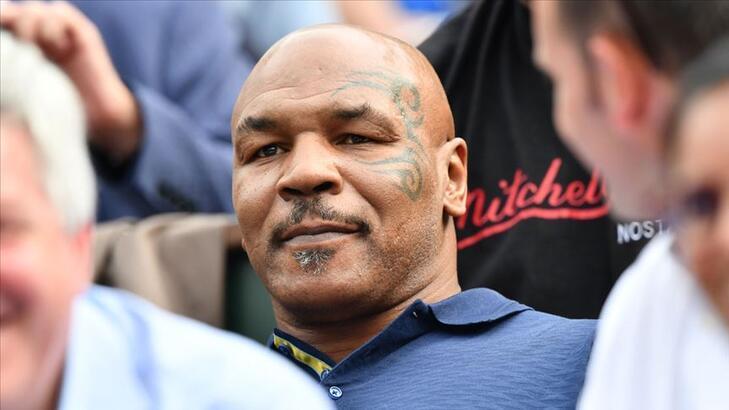 Mike Tyson maçı ne zaman? Mike Tyson - Roy Jones maçı saat kaçta, hangi kanalda?