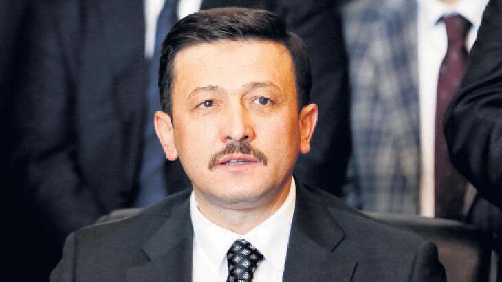 'İzmirlilerin yanında olmayı sürdüreceğiz'