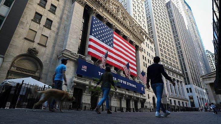 New York kentinde okullar covid-19 nedeniyle yeniden kapanacak