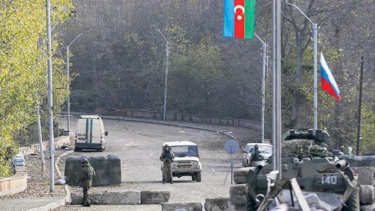 Mehmetçik 'kapsamlı görev alabilir' iddiası