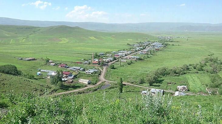 Son dakika... Ardahan'da 3 köy karantinaya alındı!