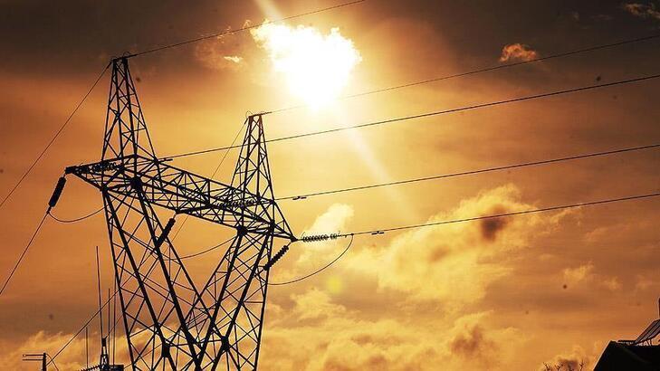 Elektrik kurulu gücünde yerli ve yenilenebilir kaynakların payı arttı