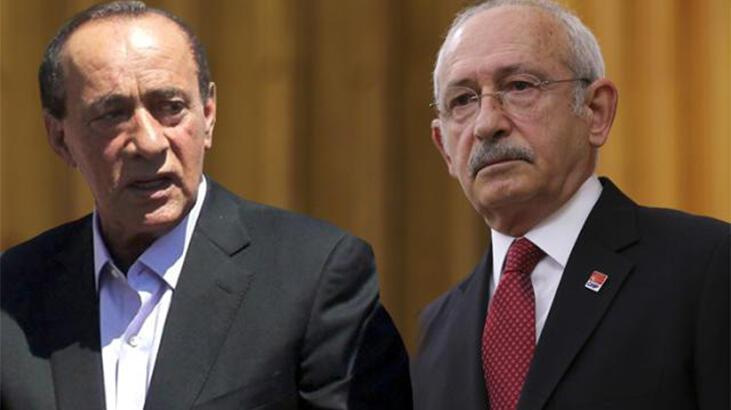 Son dakika... Kılıçdaroğlu'na tehdit mektubuna AK Parti'den tepki