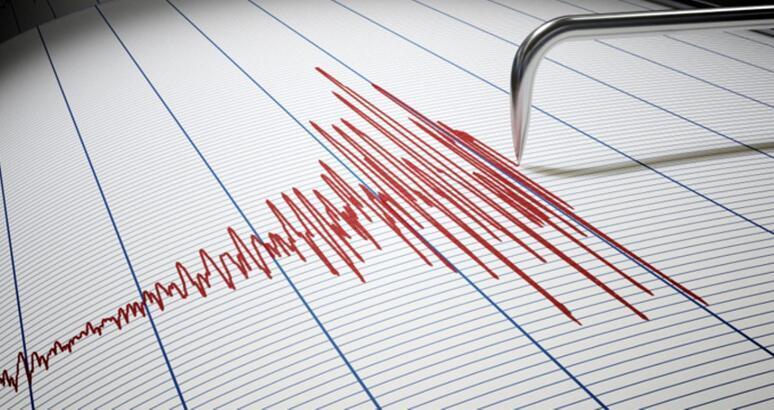 Son depremler anlık takip: Deprem mi oldu? AFAD - Kandilli Rasathanesi 19 Kasım 2020