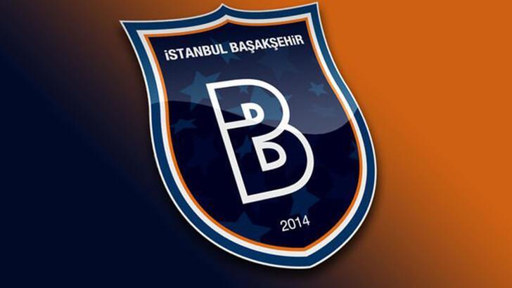 Son dakika - Başakşehir'de 1 futbolcunun koronavirüs testi pozitif çıktı!