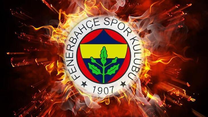 Son dakika - Fenerbahçe'de 1 futbolcunun daha koronavirüs testi pozitif çıktı!