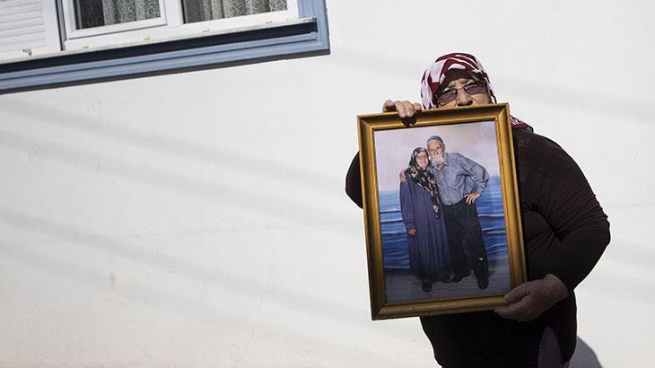 Her şey annenin ölümüyle ortaya çıktı! Şaşkına çeviren miras belgesi