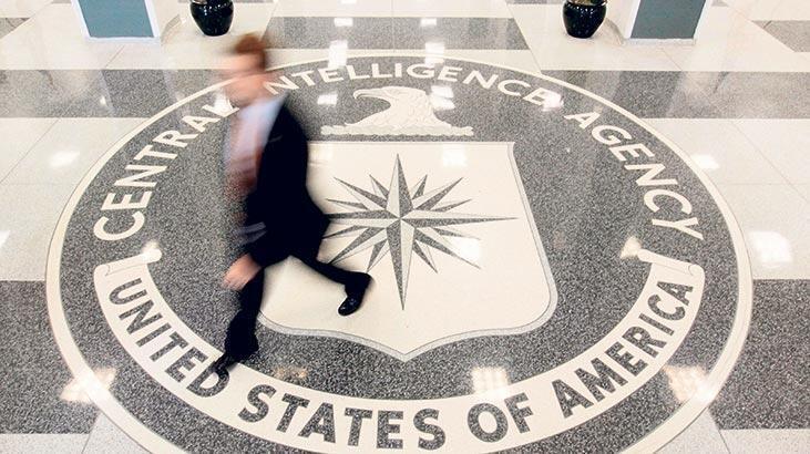 Rusya'da askeri sırları CIA'ya aktarmaya çalışan casus için karar!