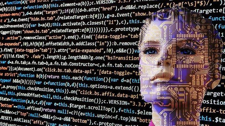 Güney Kore'de gelecek sene liselerde 'yapay zeka' dersi verilecek