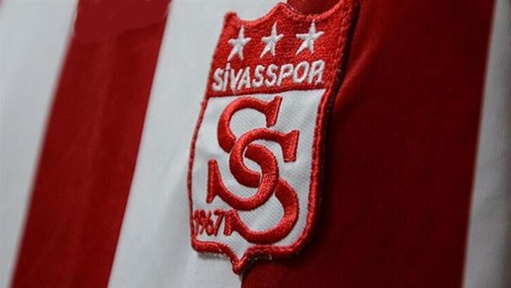 Son dakika - Sivasspor'da 2 futbolcunun koronavirüs testinin pozitif çıktı!