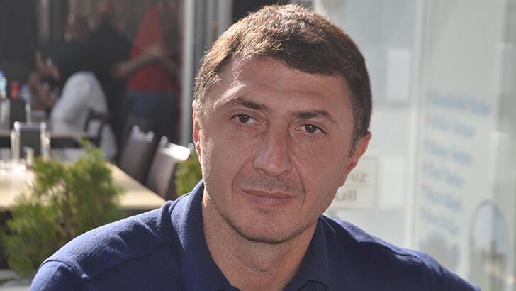 Şota Arveladze'nin takımı Özbekistan'da şampiyon oldu!