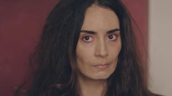 Kırmızı Oda Alya kimdir, hikayesi nedir? Melisa Sözen kimdir, kaç yaşında?