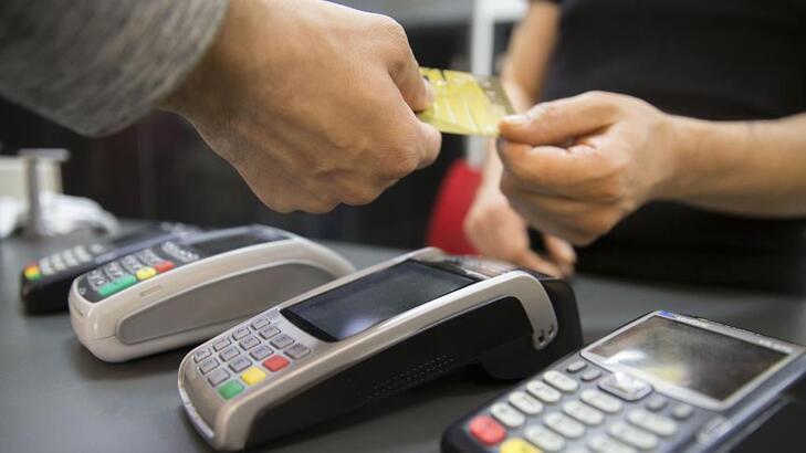 Vatandaşlara 'kredi kartı aidatı dolandırıcılığı'na karşı uyarı