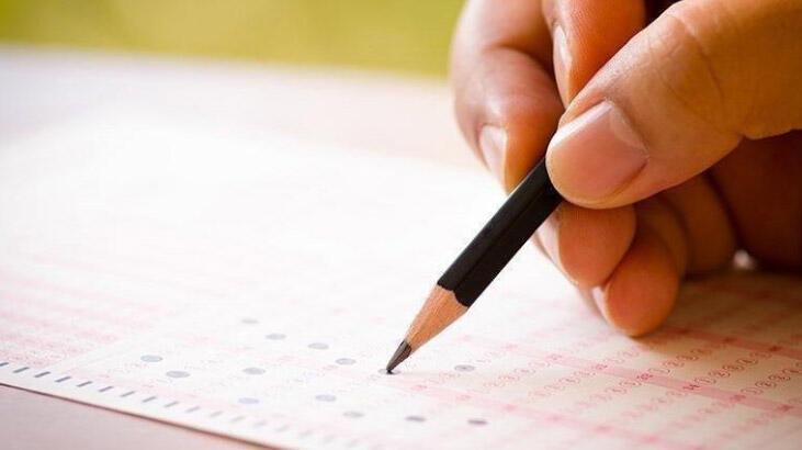 KPSS Ortaöğretim sınav giriş belgesi nasıl alınır? KPSS Ortaöğretim sınavı saat kaçta başlayacak?