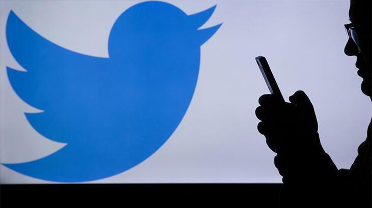 Twitter Fleets yüzünden yavaşladı