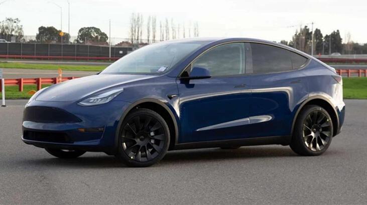 Model Y'deki sorunlar Tesla'yı tüketici raporunun dibine attı