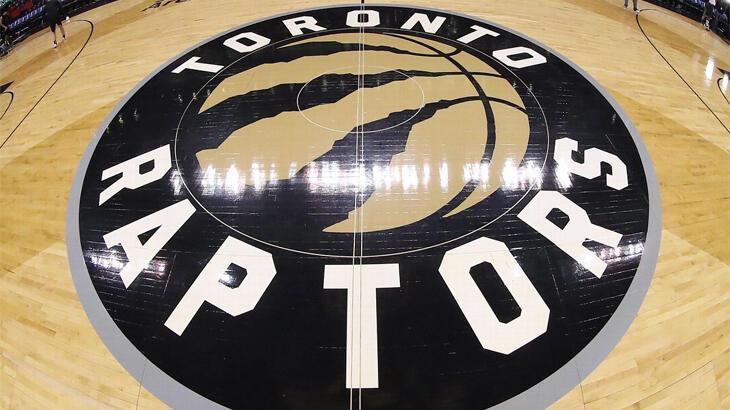 Toronto Raptors, maçlarını Tampa'da oynayacak