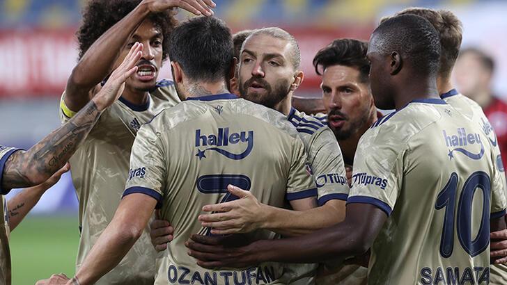 """Caner Erkin: """"Cisse '5 tane gol attık ama ben gol atamadım' diyordu"""""""