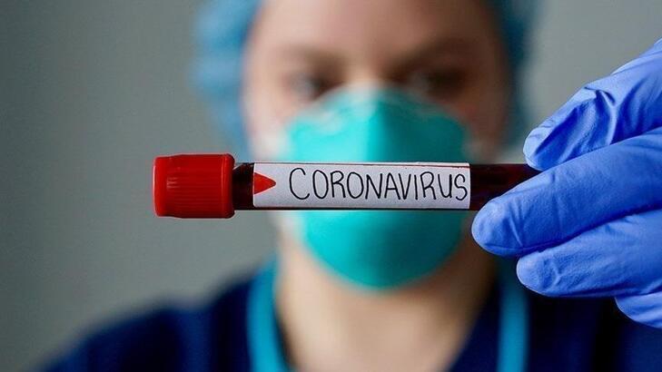 Türkiye'de ilk koronavirüs vakası ne zaman ortaya çıktı? Dünyada ilk korona vakası tarihi