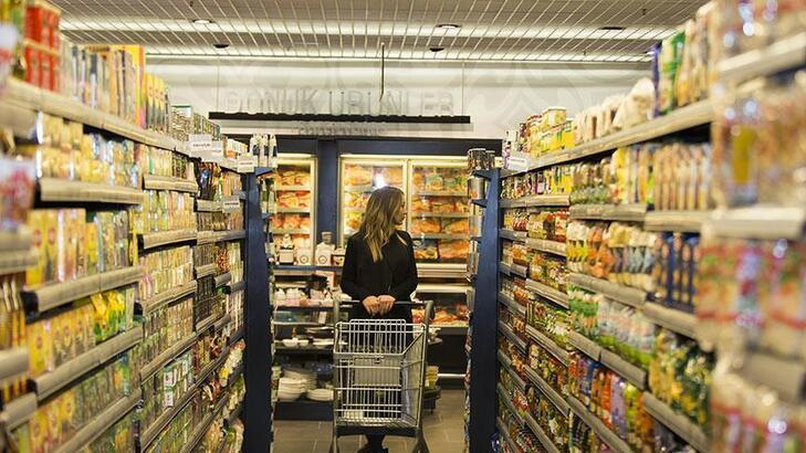 Bugün marketler açık olacak mı? Kafe ve restoranlar kaça kadar açık, yasaklar kaçtan kaça kadar sürüyor?