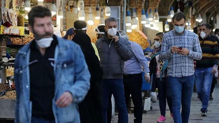 Son dakika... Konya'da 15 gün süreyle toplu etkinlikler yasaklandı!