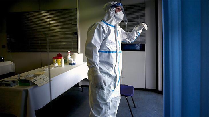 İtalya'da kritik iki hafta! İşte koronavirüste son durum