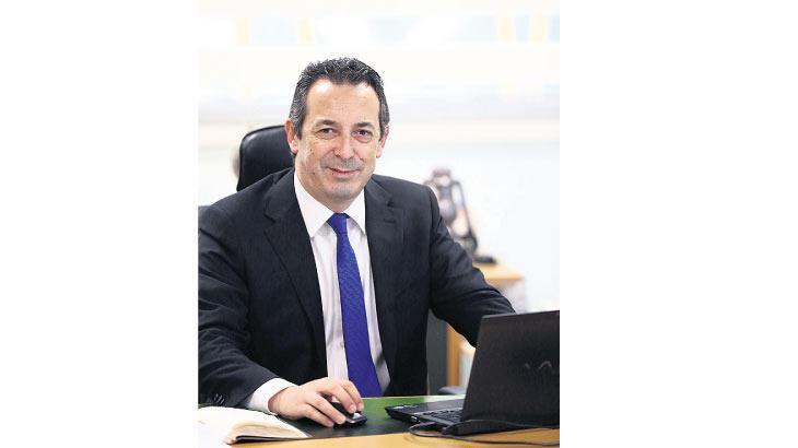 İzmir Adnan Menderes'e ACI pandemi sertifikası