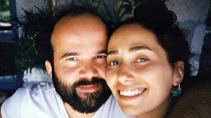 Esra Ruşan-Fatih Kızılgök tek celsede boşandı