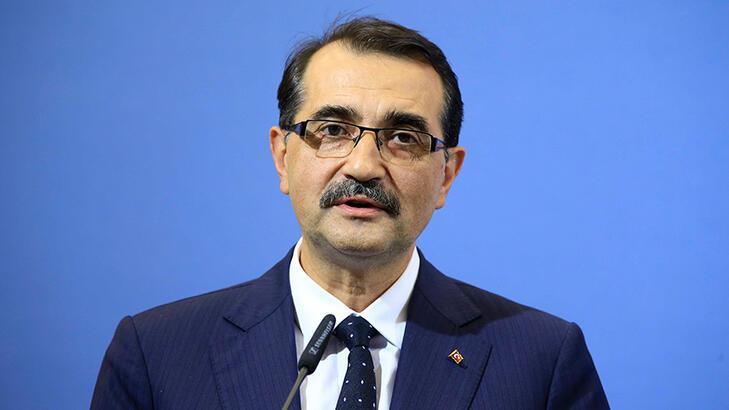 Türkiye, Avrupa ülkelerini geride bıraktı