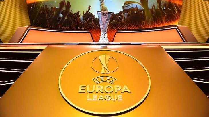 Manchester United - Başakşehir maçı ne zaman, saat kaçta? Manchester United - Başakşehir maçı hangi kanalda?