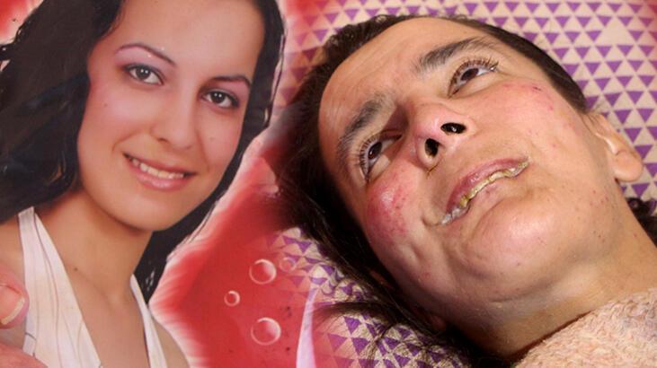Şok iddia! 'Kızıma astım ilacı diye uyuşturucu verdi'