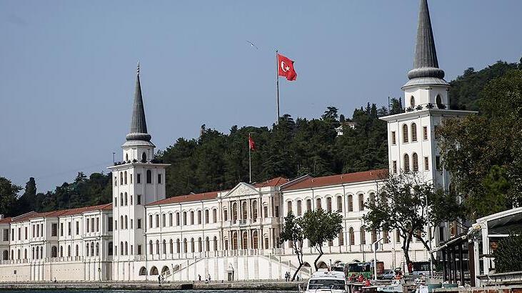 12 FETÖ'cü askeri doktor ile Fetullah Gülen hakkında iddianame hazırlandı!