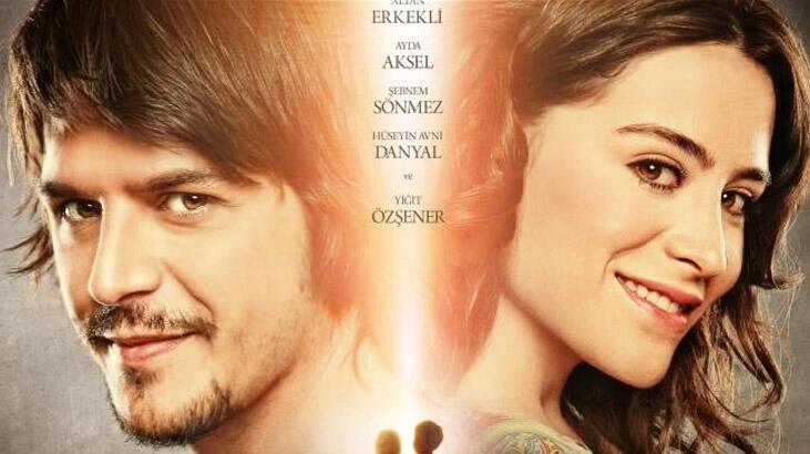 Aşk Tesadüfleri Sever filmi konusu ve oyuncu kadrosu! Aşk Tesadüfleri Sever filmi kaç yılında çekildi?