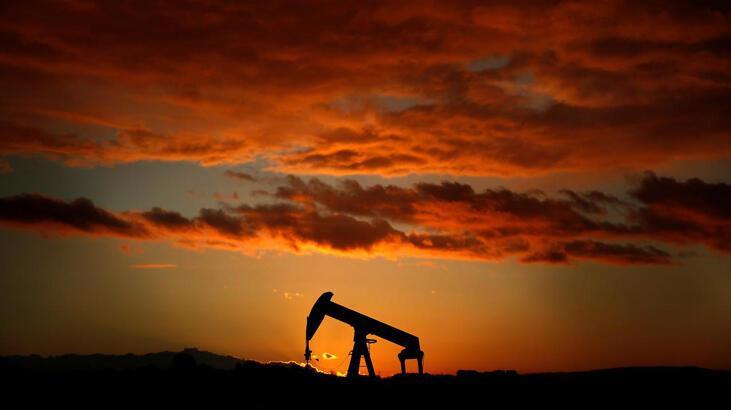 Goldman Sachs petrol beklentisini açıkladı