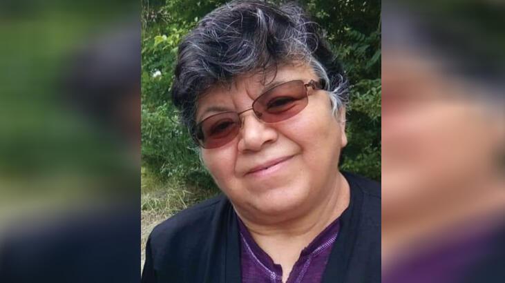 Emekli öğretmen, Öğretmenler Günü'nde koronavirüsten öldü