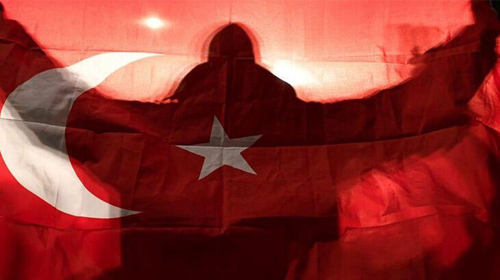 Son dakika... Türkiye'den Yunanistan'a net mesaj: Masaya bir an evvel oturun!