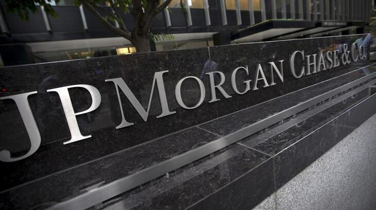 JPMorgan Chase'e 250 milyon dolar ceza