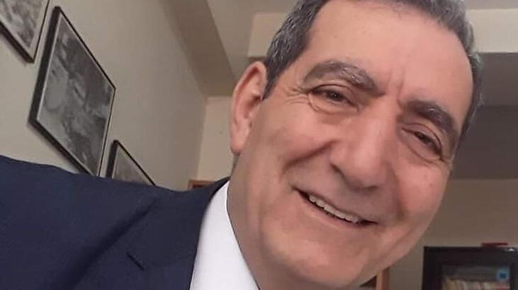 Belediye Meclis üyesi koronavirüs nedeniyle hayatını kaybetti