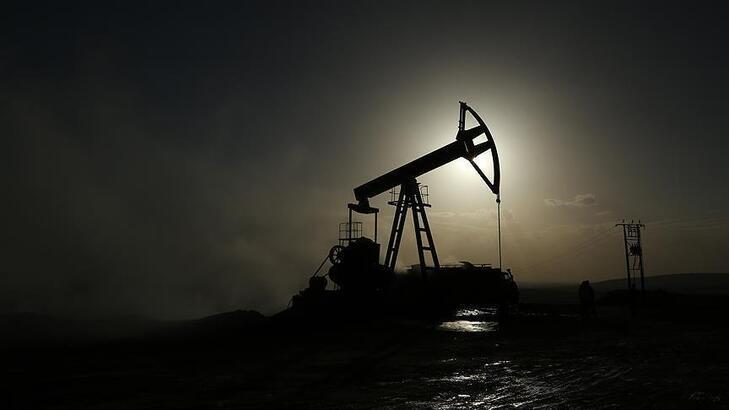 'Küresel petrol talebinde yapısal düşüş yok'