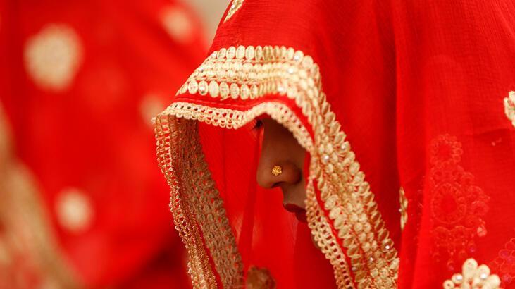 Kadınların din değiştirmesini hedefleyen evlilikler yasaklandı