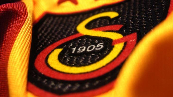 Son dakika | Galatasaray Kulübü'nde olağanüstü genel kurul yapılamayacak