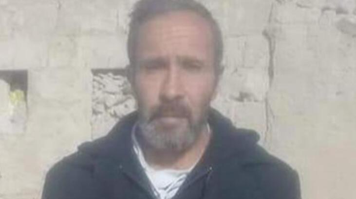 Aksaray'da tartıştığı müzisyeni öldürdü