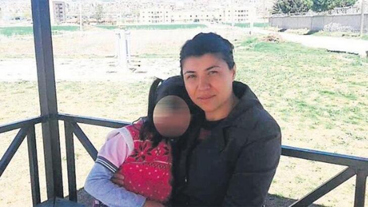 Emine Bulut'un babası: Kadına şiddetin cezası ağır olmalı