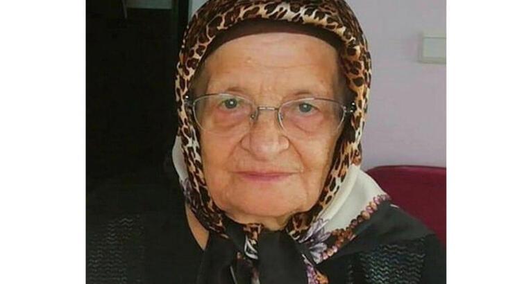 Bakan Elvan'ın teyzesinin cenazesi memleketi Karaman'da defnedildi