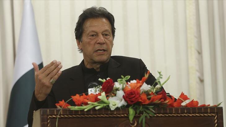 Pakistan'da tecavüzcülerin hadım edilmesini öngören yasa onaylandı