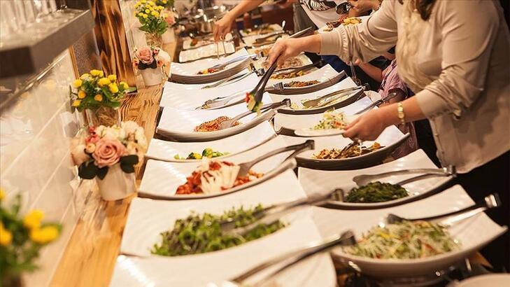 Gıda israfına karşı ortak komite kuruldu