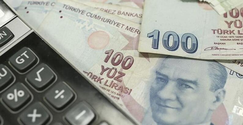 Konut, ihtiyaç, taşıt kredisi  faiz oranları kaç? Ziraat - Vakıfbank - Halkbank - Akbank - İş - Garanti Bankası faiz oranları yüzde kaç, yükseldi mi, düştü mü?