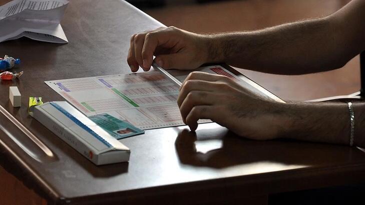ALES sınav giriş belgesi yayımlandı! ALES 2 sınav yeri nasıl, nereden alınır   ALES ne zaman?