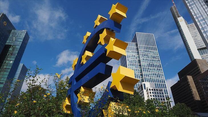 Euro Bölgesi'nde şirket kredileri ekimde ivme kaybetti